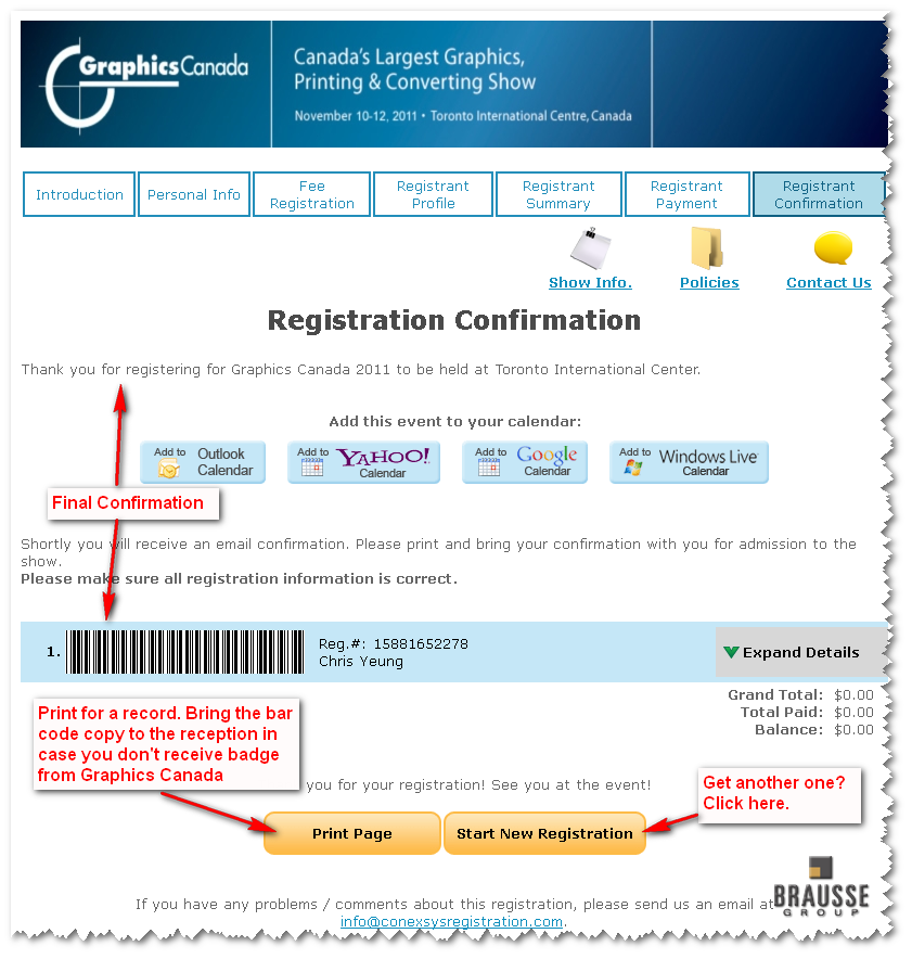 06_registrant_confirmation.png